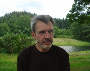 "A.Baltėnas | ""Wikipedia"" nuotr."