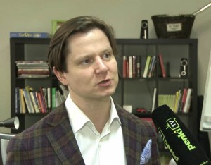 Arijus Katauskas | penki.tv stopkadras