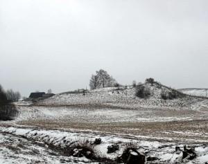Belezu-piliakalnis (1)