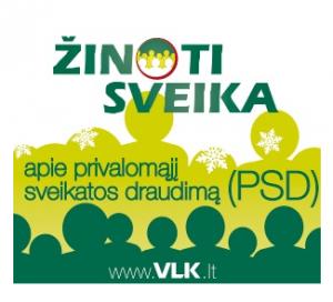 VLK nuotr.