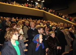 Filmo-pristatymas-ziurovai-alytus.lt-nuotr