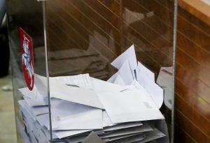 Referendumas | Alkas.lt, A. Sartanavičiaus nuotr.