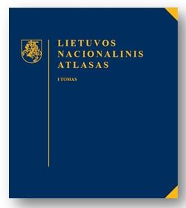 Lietuvos-Nacionalinis-atlasas