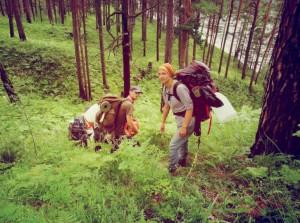 Misija_Sibiras'14_2-K100