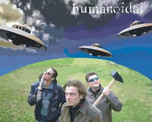 Muzika.Humanoidai_FB foto