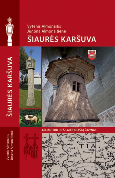 Siaures Karsuva