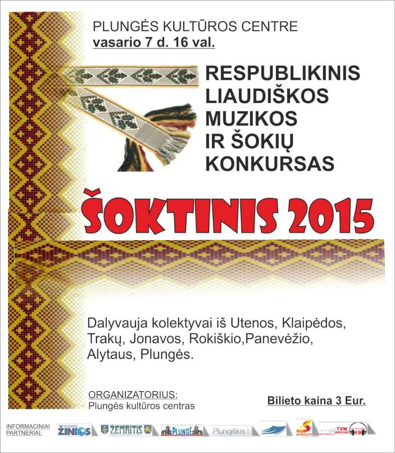Soktinis-plakatas spauda-K100
