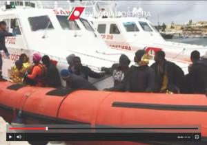 Pabėgėliai | sustabdyta akimirka