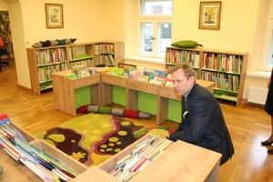 Vaiku biblioteka_lrkm.lt