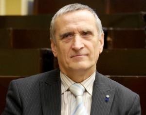 dr. Alvydas Butkus | Alkas.lt, J. Vaiškūno nuotr.