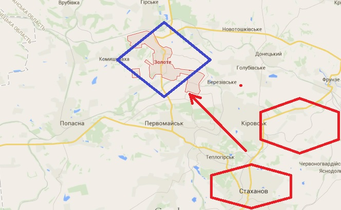 apsaudymas-po-paliaubu-ukrainoje-news.liga.net-nuotr