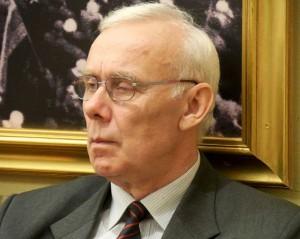 Česlovas Iškauskas | Alkas.lt, J. Vaiškūno nuotr.
