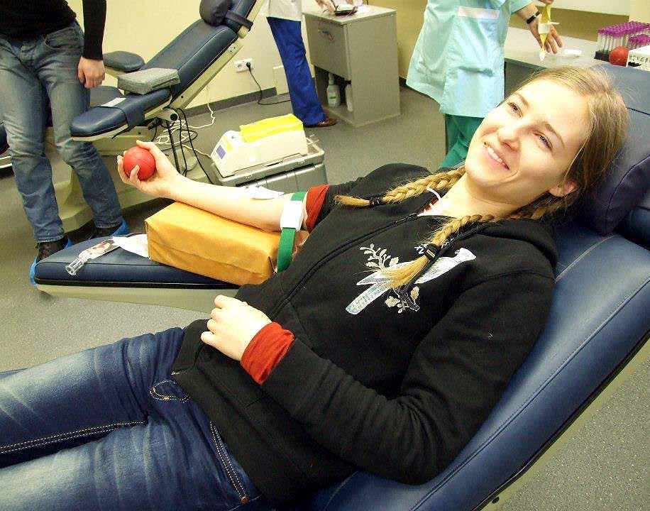 kraujo donoro hipertenzija lang akademiko hipertenzija