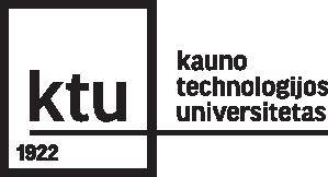 ktu_logo
