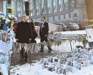 prezidente 2014-11-24-euromaidanas_lrp.lt
