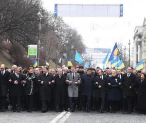 prezidente Maidano minejime_lrp.lt