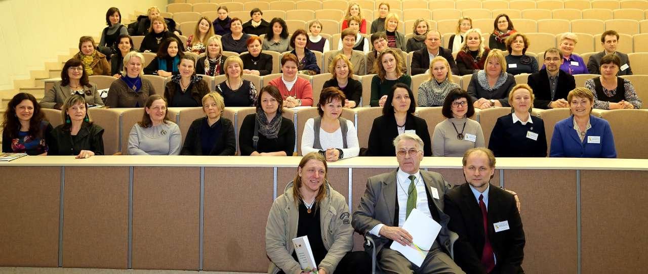 prof.P.Bielskis-su-kolegomis-ekgt-nuotr-K100