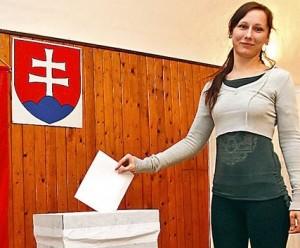 referendumas-slovakijoje-cas.sk-nuotr