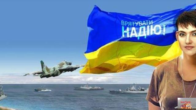 savcenko-warfare.com.ua-nuotr