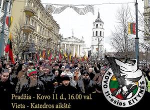 tautininkai-kovo-11
