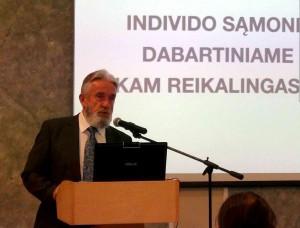 teosofijos-konferencija-rengeju-nuotr-K100