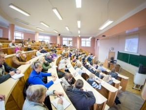 treciojo amziaus universitetai i asociacija_smm.lt