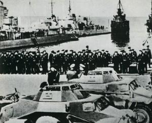 vokietijos-kariuomene-klaipedos-uoste-1939-m-kovo-men-wikipedijos nuotr.