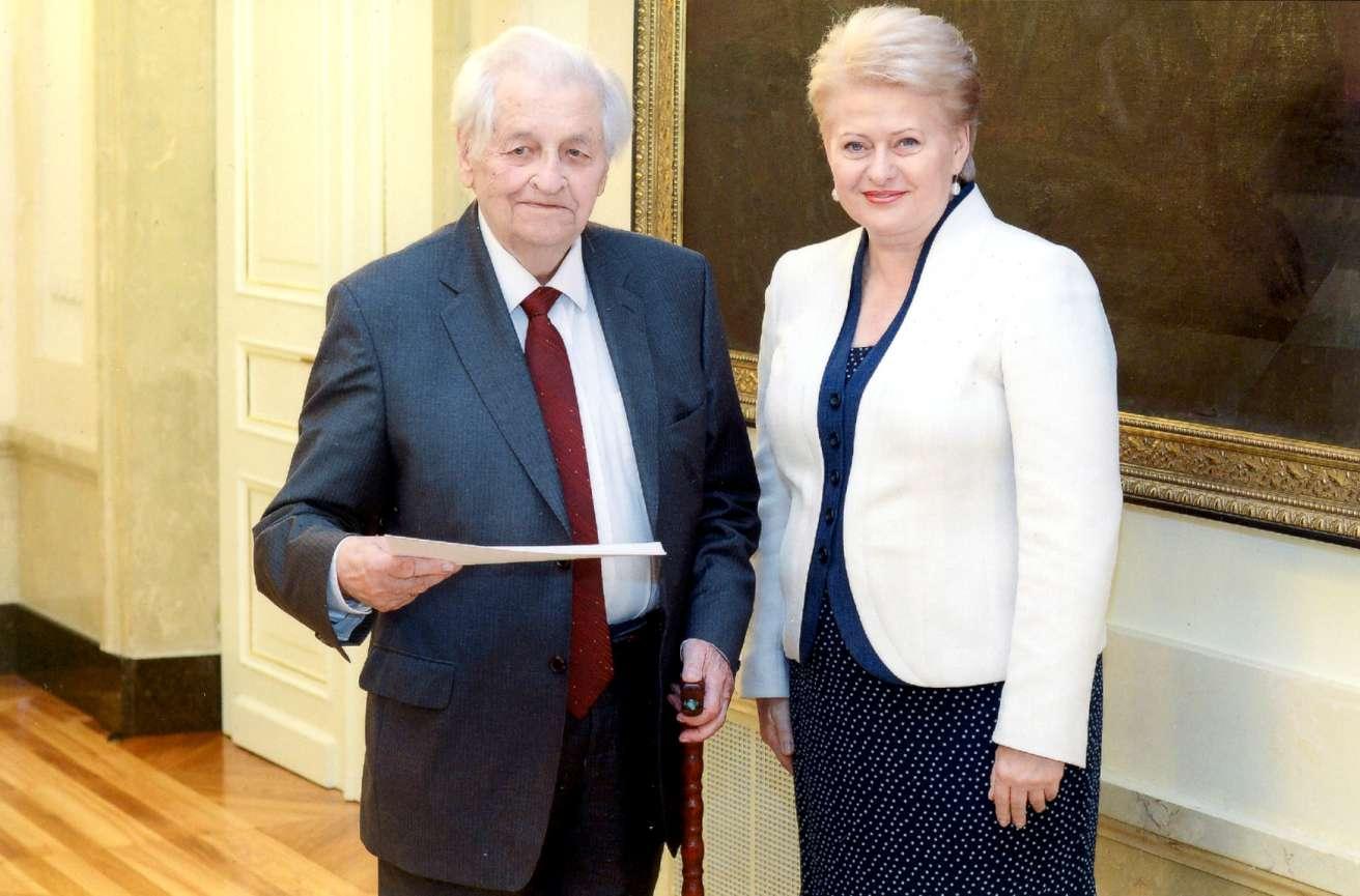 z.zinkevicius-ir-d.grybauskaite-voruta.lt-nuotr