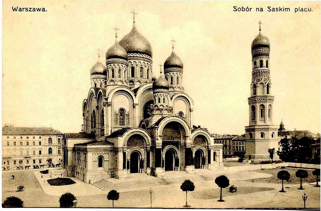 1024px-Warszawa_Alexandro-Nevsky_sobor_1910-e_01_wikimedia.org_nuotr