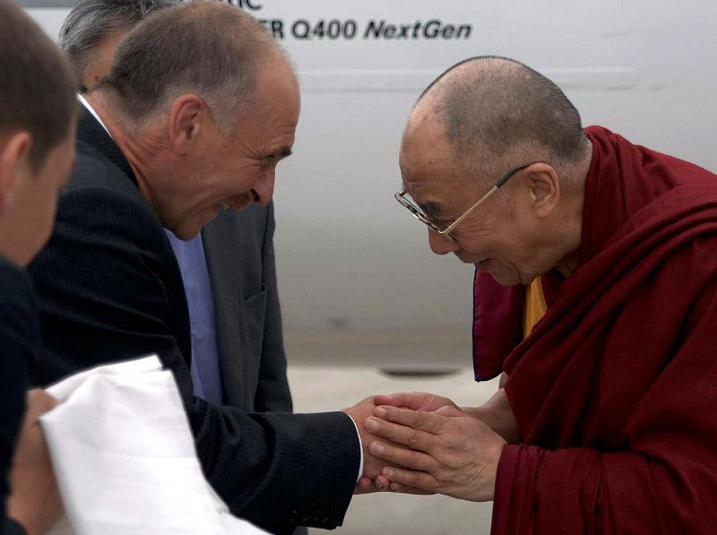 13-09-11-vidunas-sutikimas-dalai-lamos-n-lysenkovo-nuotr-5-k100