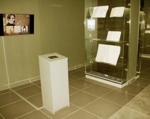M.K.Čiurlionio muziejaus nuotr.