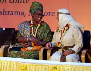 Inija-Trinkuniene-Maisoro-konferencijoje-Indijoje-R.Balkutes-nuotr2-K100