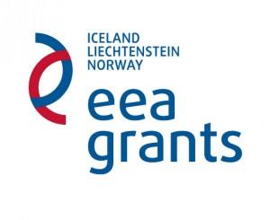 Islandija-Norvegija grantai