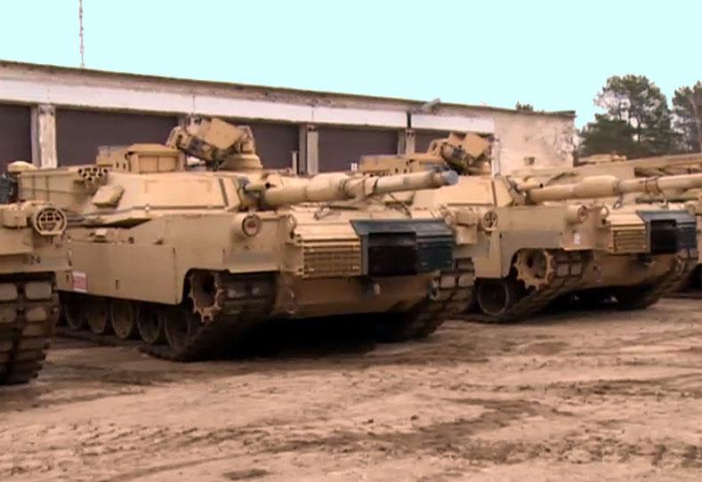 JAV-tankai-Lietuvoje-Alkas.lt-nuotr