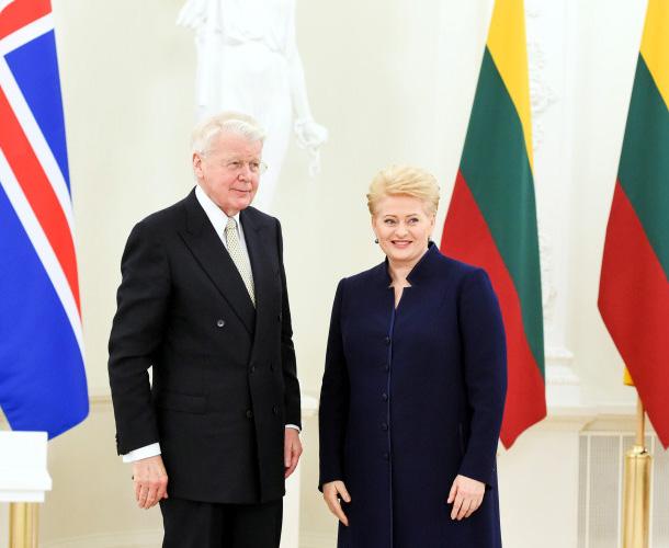 Lietuvos-ir-Islandijos-prezidentu-susitikimas-lrp.lt-nuotr