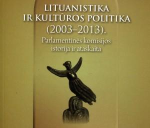 Lituanistika-ir-kultūros-politika