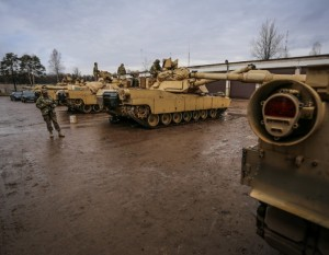 NATO karine technika_Ievos Budzeikaites.kam.lt