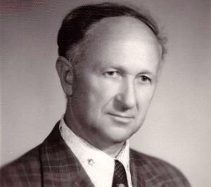 R.Tamutis