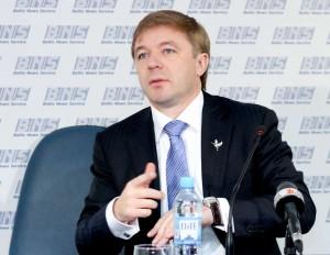 Ramunas_Karbauskis-lvls.lt-nuotr-K100