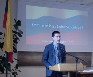 Rasiniu_konkurso_nugaletojas_G.Zaveckas-K100