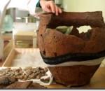 Archeologų nuotr.