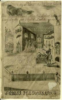 U. Radvilienes teatras-K100