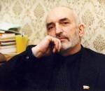 Algirdas Vaclovas Patackas – antisovietinio pasipriešinimo dalyvis, Filosofijos katedros lektorius, Nepriklausomybės akto signataras | ktu.lt nuotr.