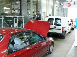 automobiliai-regitra-nuotr-K100