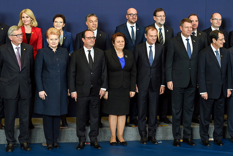evt-grybauskaite-lrp.lt-r.dackaus-nuotr