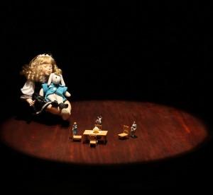 klaipedos-leliu-teatro-nuotr