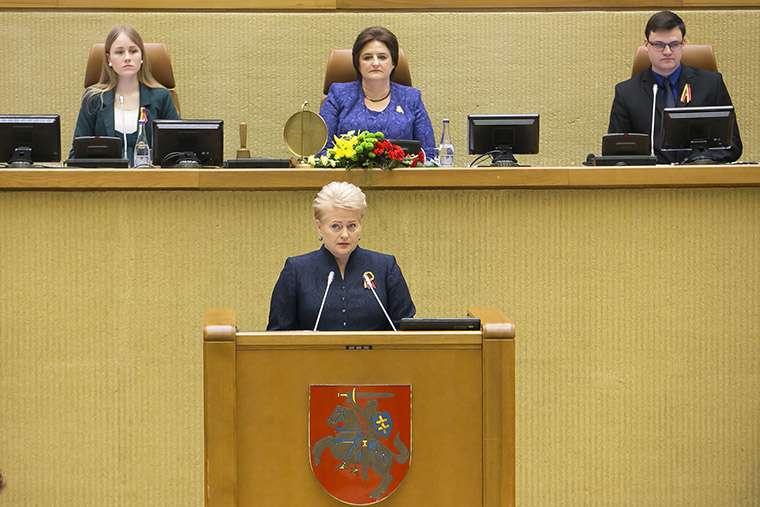 kovo 11-osios minejimas Seime-lrs.lt-o.posaskovos-nuotr-3-K100