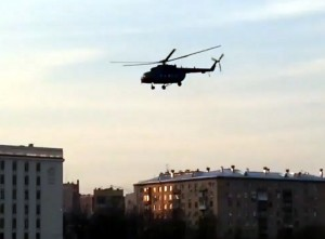raigtasparnis-salia-kremliaus-stopkadras