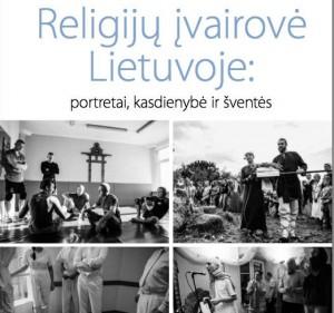 religiju-ivairove-lietuvoje-knyga