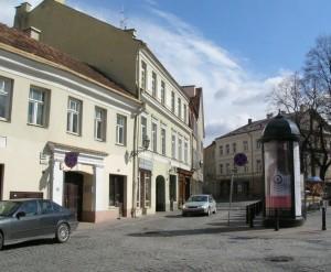 slapeliu-muziejus-eisbuko-nuotr
